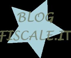 Il blog di cultura fiscale e d'impresa